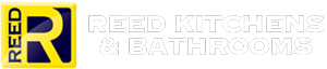 Reed Kitchens & Bathrooms
